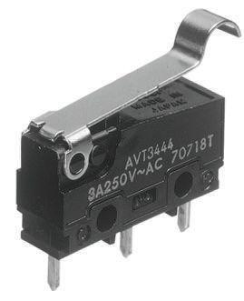 AVL344561