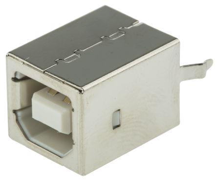 A-USB B-TOP-C