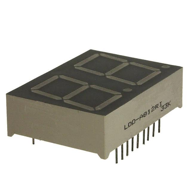 LDD-A812RI