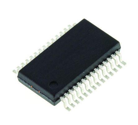 MAX3237ECDB