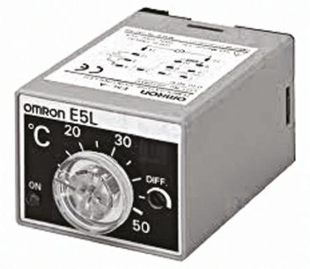 E5LA050