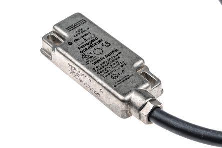 440N-G02117