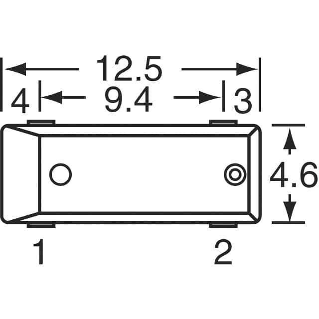 ECS-200-20-7S-TR