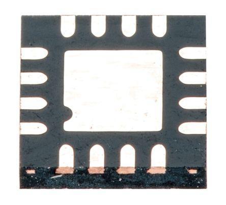 PCA9554BS,118