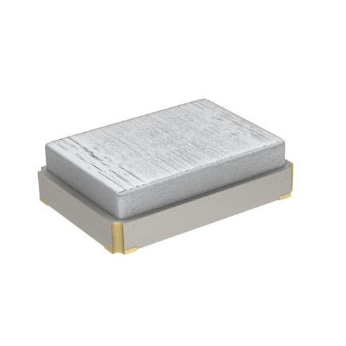 Murata Electronics North America XRCGB27M120F3M00R0