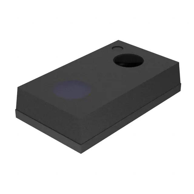 Pack of 10 SI1143-A11-GMR AMBIENT LIGHT SENSOR