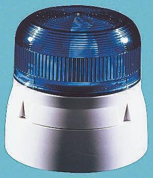 QBS-0036