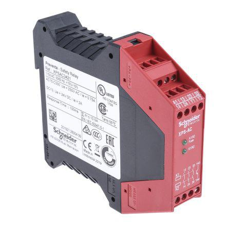 XPSBCE3110C | Schneider Electric | Schneider Electric XPS BCE 24 V