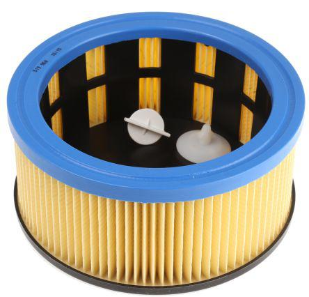 Electrostar Vacuum Filter for Various Vacuum Cleaners