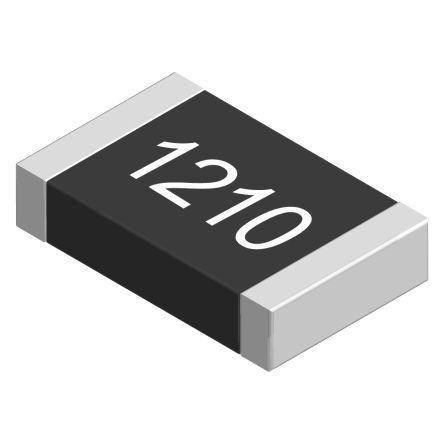 MCR25JZHF10R0
