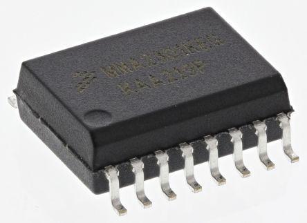 MMA2301KEG | NXP | NXP MMA2301KEG Accelerometer Ic, 360