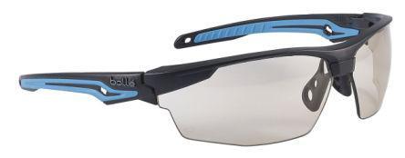 619117fb7c Bolle IRI-s Safety Glasses Anti-Mist