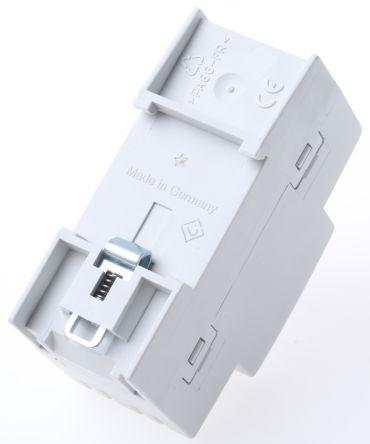 2CDG110061R0011 | ABB | ABB PLC Expansion Module | Enrgtech