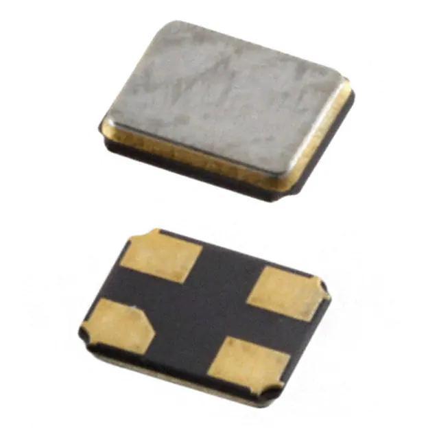 TSX-3225 24.0000MF20G-AC3