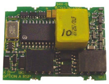 PA1-W04