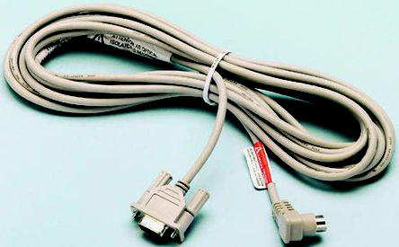 2711-NC21 | Allen Bradley | Allen Bradley Cable 5m For Use