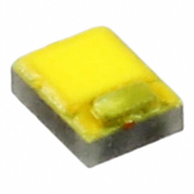 LXZ1-5070