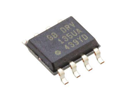 DRV135UA
