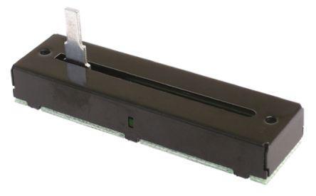 PTF01-082T-103A2