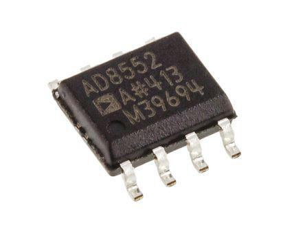 AD8552ARZ