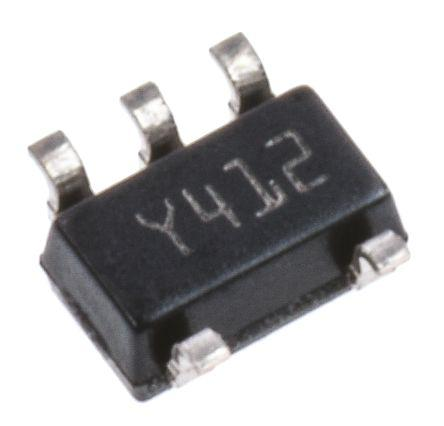TS931ILT