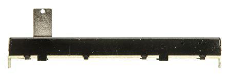 PTE60-122C-104B2