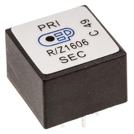 R/Z1606