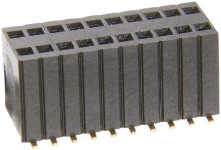 M52-5152045