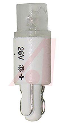 586-1A06-105F