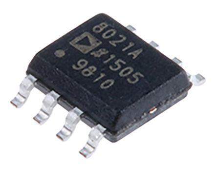 AD8021ARZ-REEL7 | Analog Devices | Analog Devices AD8021ARZ