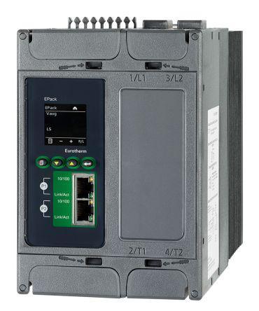 EPACK-2PH/50A/500V/XXX/V2/XXX/XXX/TCP