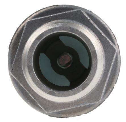 AN600-10