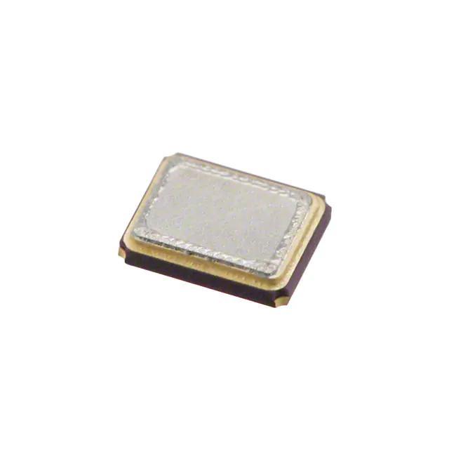 ECS-160-20-36-AEL-TR