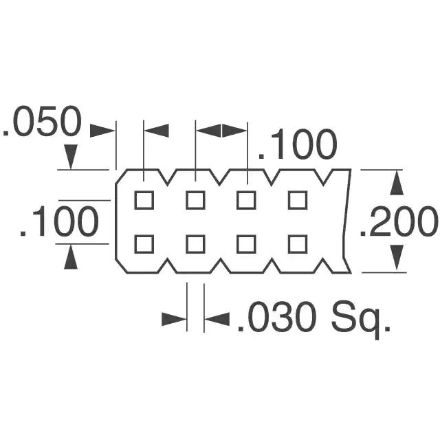 929852-01-20-10