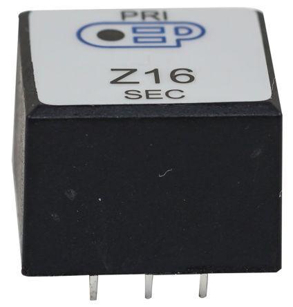 Z1670E