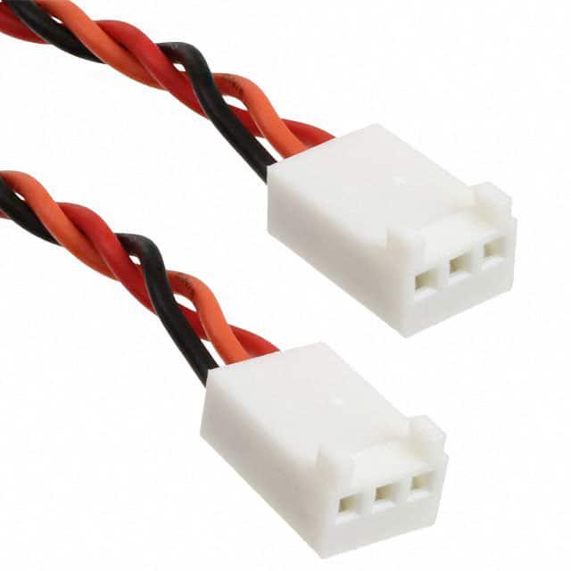 T020060                                              Arduino T020060