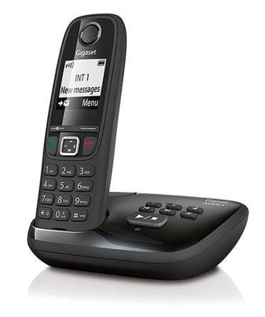 S30852-H2521-L101