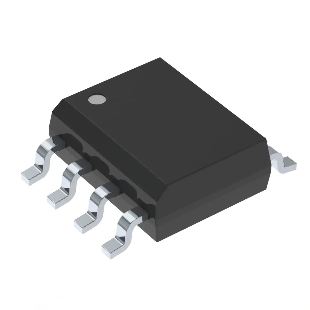 Infineon Technologies AUIRS2123STR