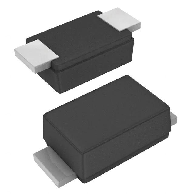Vishay Semiconductor Diodes Division SMF15A-E3-08