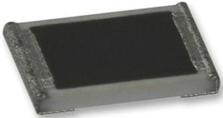 ERJ-2RKF1652X