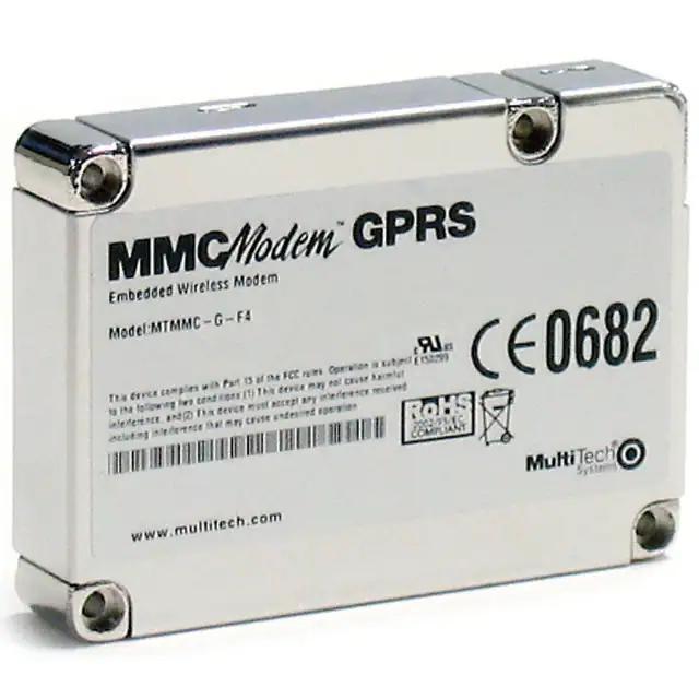 MTMMC-G-F4