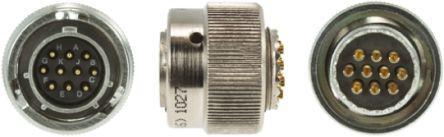 62GB-56T12-10PN(416)