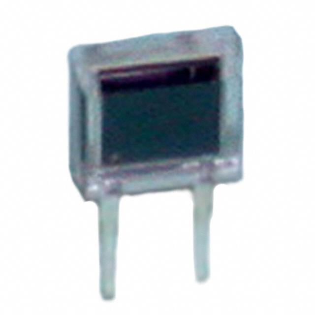 Luna Optoelectronics PDB-C169