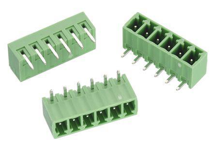 691322310006 | Wurth Elektronik | Wurth Elektronik 322