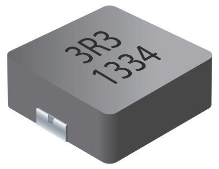 SRP1265A-100M