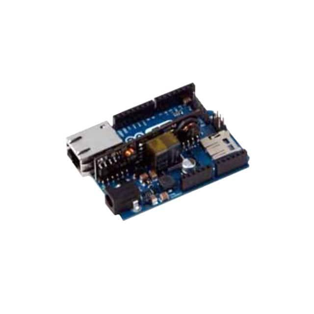 A000051                                              Arduino A000051