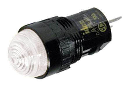 AP6M266-W