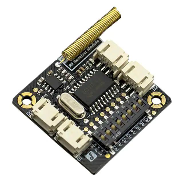 TEL0113 | DFRobot | DFRobot TEL0113 | Enrgtech