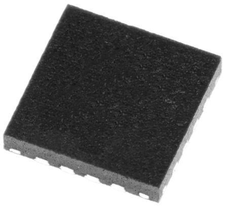 ON Semiconductor NCP380HMUAJAATBG