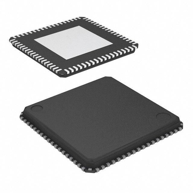 LTC5800IWR-IPRA#PBF                                              Analog Devices Inc. LTC5800IWR-IPRA#PBF